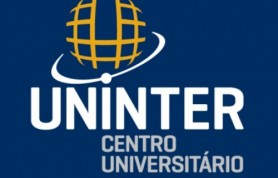 UNINTER Centro Universitário Internacional
